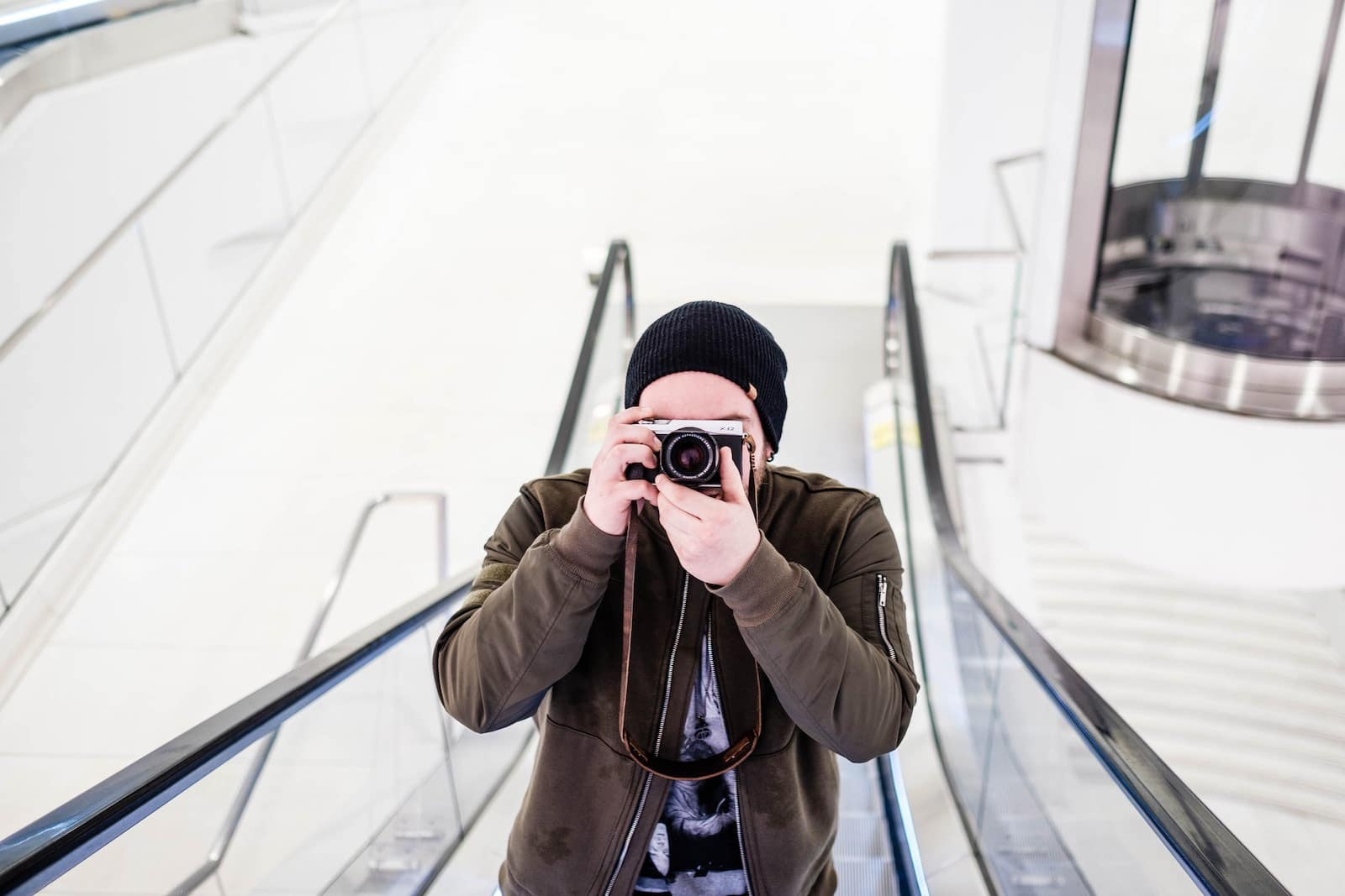 Tips for Making the Most of Search Marketing for Photographers