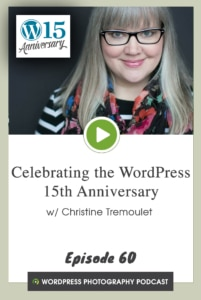 WordPress-photography-podcast-episode-60-pin