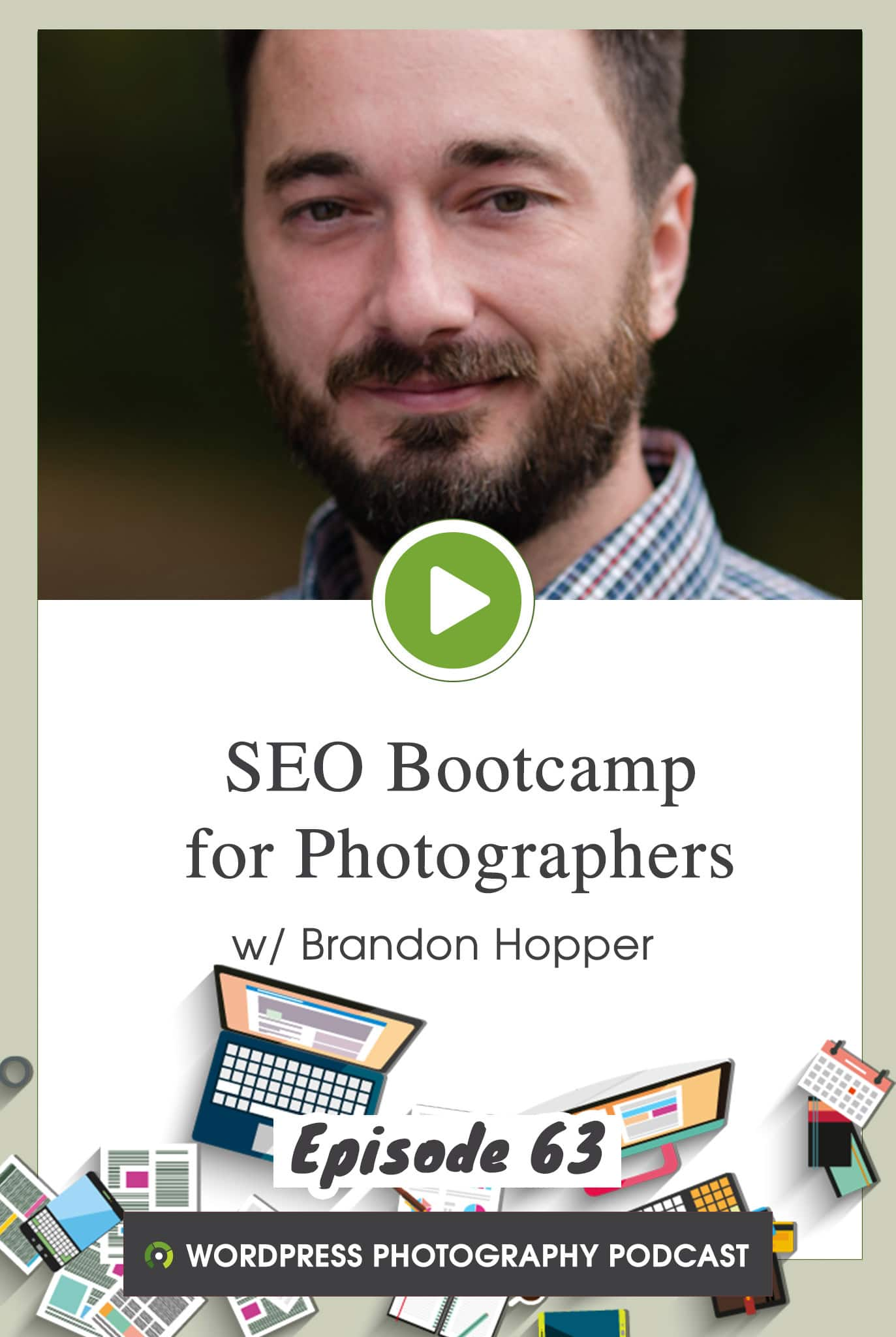 WordPress-photography-podcast-episode-63-pin