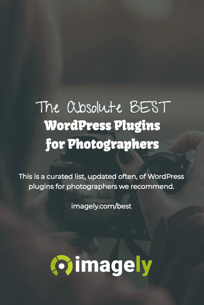 wordpress-plugins-for-photographers