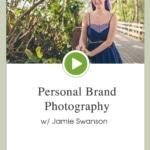 WordPress-photography-podcast-episode-66