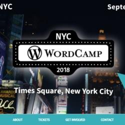 wordcamp-nyc-2018