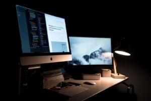 Changes to NextGEN Gallery's Default Displays Explained