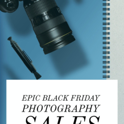 Epic-Black-Friday-Photography-Sales