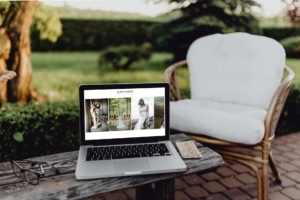 Introducing Captivate, Our Latest Photography Theme