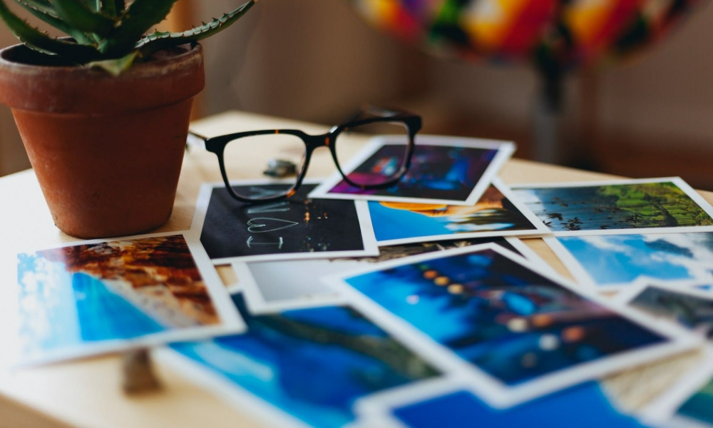 The 5 Best Professional Print Labs to Use