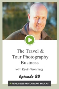 WordPress-photography-podcast-episode-80-pin