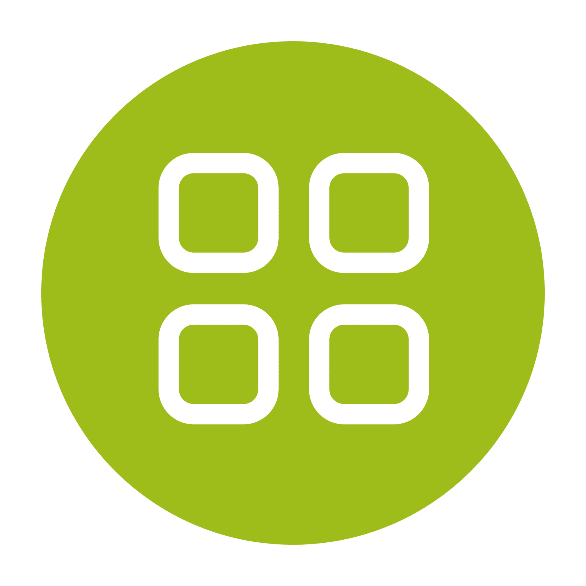 imagely-logo-icon-2019