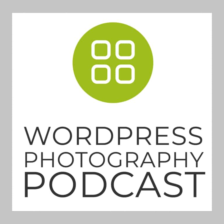 The WordPress Photography Podcast – 2020 Trailer