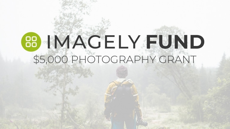 2019 Imagely Fund Open for Submissions