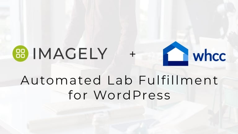 Announcing Automated Print Fulfillment for WordPress
