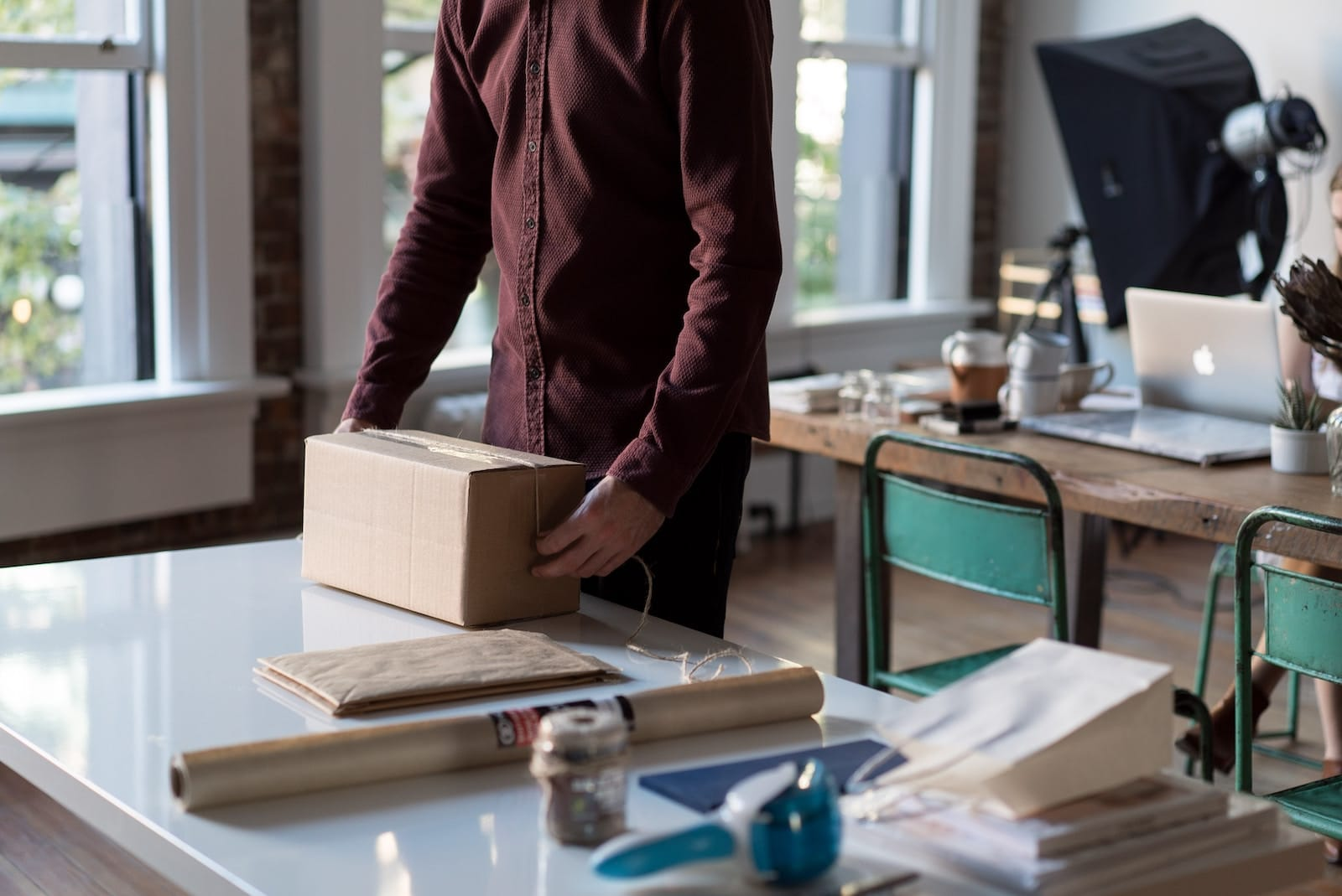 Your Automated Print Fulfillment Questions