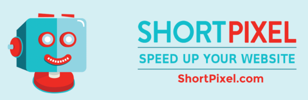 A plugin such as Imagify and ShortPixel makes this process simple: