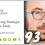 Episode 93 – Time-Saving Strategic Instagram Tools