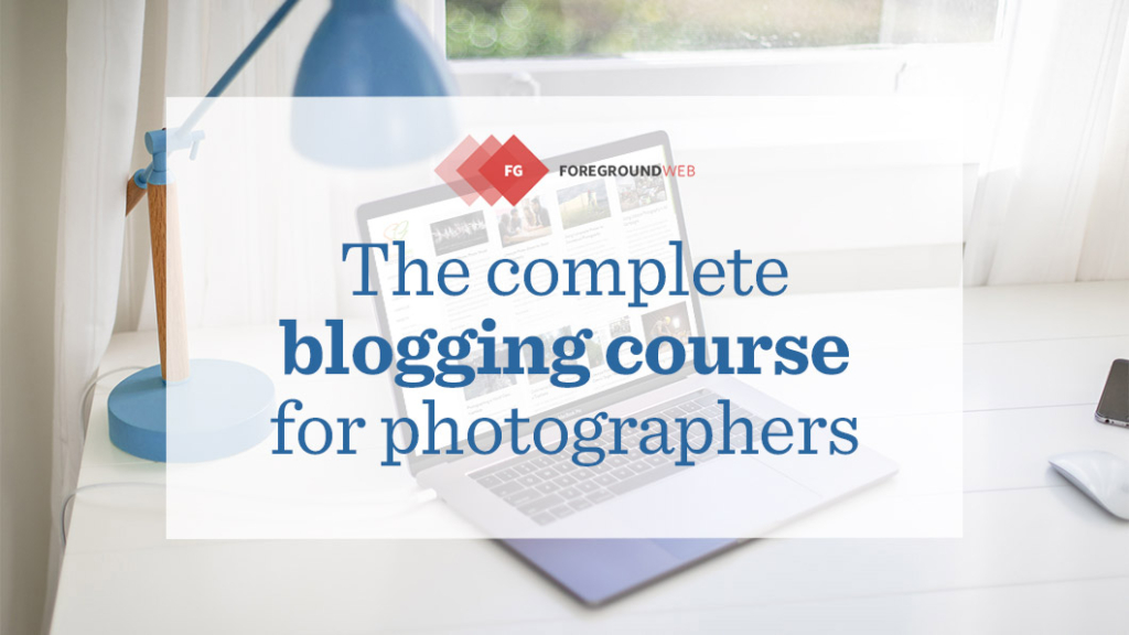 foregroundweb-blogging-course-preview