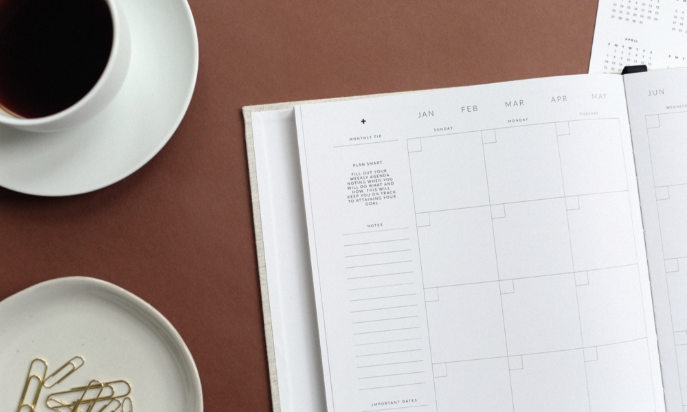 5 Ways to Increase Your Bookings