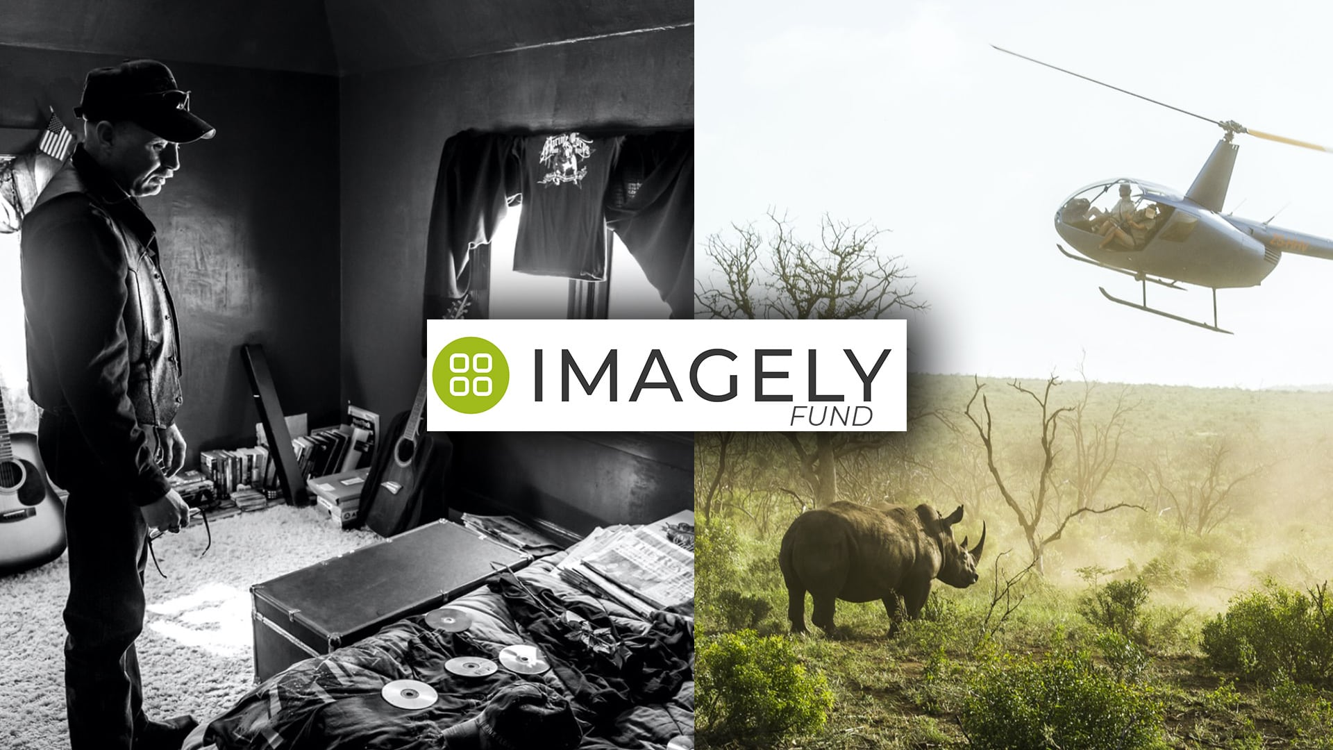 Announcing the 2019-2020 Imagely Fund Winners