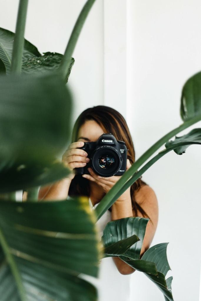How to Determine Pricing for Your Photography Business