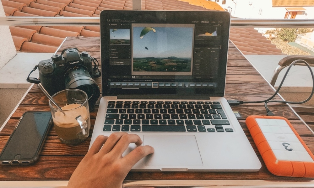 15 Best Lightroom Presets For Your Photography Workflow