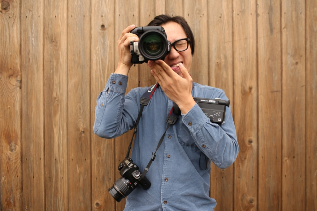 How to Start a Photography Business: A Step-by-Step Guide