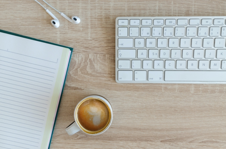 The Ultimate Guide to Launching a WordPress Blog That Will Generate a Full-Time Income