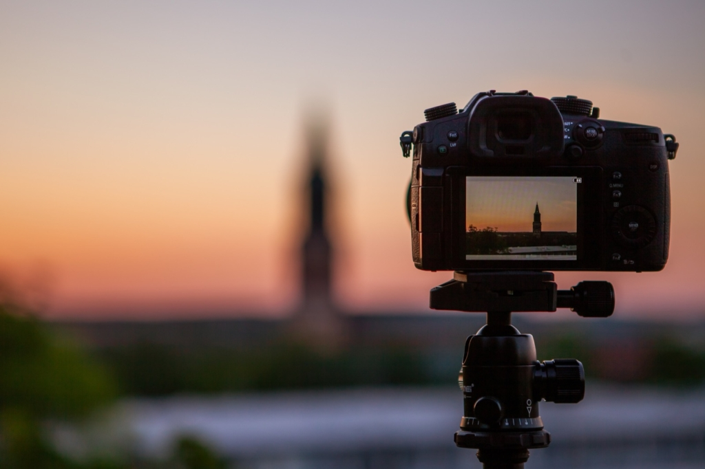 The Ultimate Guide to Launching a WordPress Photography Blog That Generates Revenue