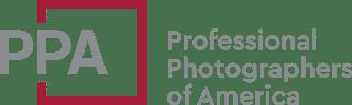 Professional Photographers of America