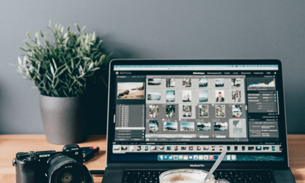 The Best Photo Editing Software for Beginners