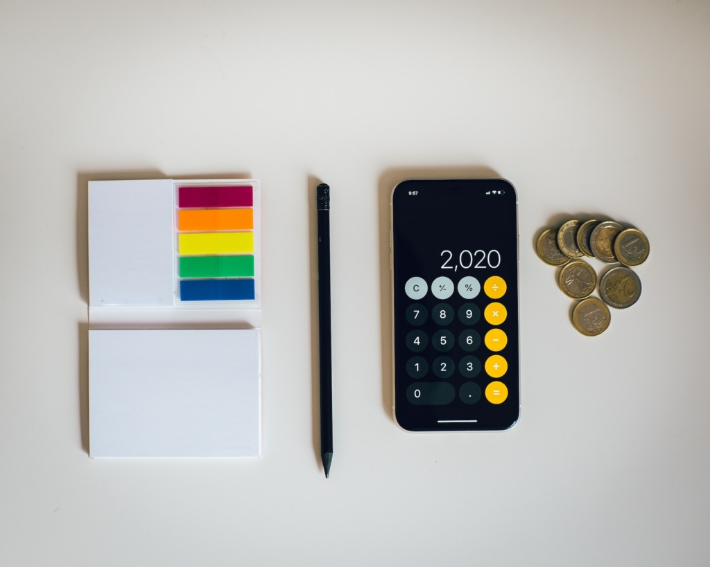 The Benefits Of Using A Professional Accounting Firm