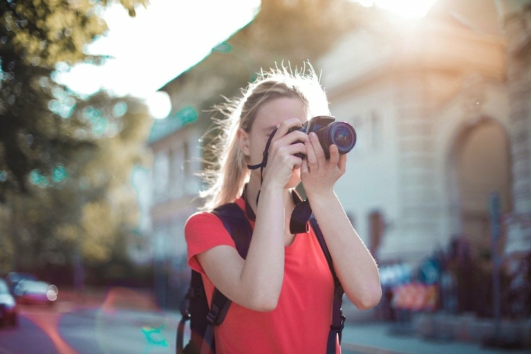 How to Create a Pro Photography Website With Imagely and NextGEN Pro: A Beginners' Guide